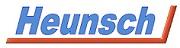 Logo von Spezialfahrzeug-Vertrieb Peter Heunsch GmbH